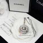 Chanel Bracelet เกรดซุปเปอร์ไฮเอน ดอกคามิเลีย เหมือนในช็อป สร้อยปรับได้ 2 ระดับ สั้น/ยาว