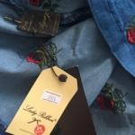 เสื้อผ้า Lady Ribbon ออนไลน์