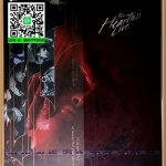 DVD บันทึกการแสดงสด The Heartless Live Cocktail Concert