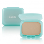 Camella 2 Way Powder Bright Refill