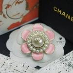 เข็มกลัด Chanel งานเกรดพรีเมี่ยม AAA+++