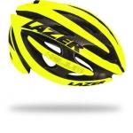 หมวก Lazer Helium สี Flash Yellow