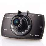 """กล้องติดรถยนต์ S550 Car 2.7"""" ขายดีมาก มี HDMI"""