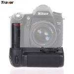 Battery Grip for Nikon D80 D90