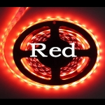 LED Ribbon Strip 5050 NK Red 1rall/5m