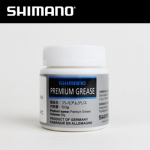 จารบี Shimano DURA-ACE Premium Grease (50g.)