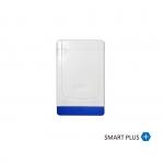 Smart Plus + : Siren ไร้สาย สมบูรณ์แบบ ไม่ต้องเดินสายไฟ ไม่ต้องเดินสายสัญญาน (SM-SR02S)