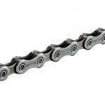 โซ่ CN-HG600-11, HG-X SIL-TEC Chain (11-speed)