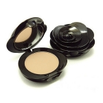 Mistine May Flowers Triple Cover Powder SPF25 PA++