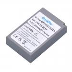 Battery เทียบเท่า BLS-5 /BLS-50 สำหรับกล้อง OLYMPUS ตระกูล OMD และ EPL