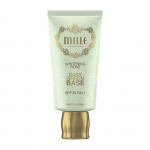Mille Super Whitening Rose Baby Green Base SPF 30 PA+++