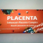Placenta complex. ( Switzerland )