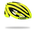 หมวก Lazer Genesis สี Flash Yellow
