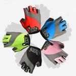 ถุงมือจักรยาน RockBros รุ่น Fashion