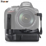 Battery Grip for Nikon D5300 D5200 D5100 D5600