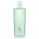 MTI Feel Perfect Toner
