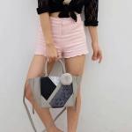 *Korea fashion bag *