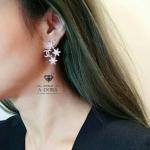 *Chanel Earring รุ่นนี้เป็นงานซุปเปร์ไฮเอน*