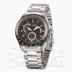 WEIDE – WH-1111-1: Quartz Analog Sports Watch