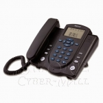 HION DT40 โทรศัพท์ชนิดหูฟังเฮดเซทและหูฟังมือจับ