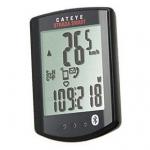 ไมล์จักรยานไร้สาย CATEYE STRADA SMART (RD500B) วัดรอบขา