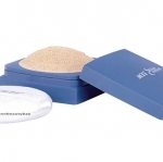 MTI Shine Control Loose Powder