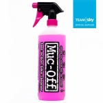 Muc-Off NANO TECH BIKE CLEANER 1 Lt.