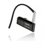 BLUEDIO N76 Bluetooth Earpiece Micro Headset