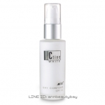 MTI Active White Day Contour SPF15