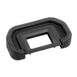 Eye cup for Canon 60D 70D 80D 5D 5D Mark II 6D 10D 20D 30D 40D 50D