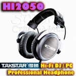 Takstar HI-2050 Hi-Fi Monitor Headphone