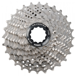 สเตอร์ ULTEGRA HG EV Cassette Sprocket (11-Speed)