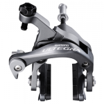 ก้ามเบรค ULTEGRA Dual Pivot SLR EV Brake