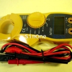 MT87 - Digital Clamp-on Multimeter