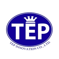 ร้านTEP Innovation