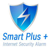 ร้านSMART PLUS + ผู้นำ ระบบสัญญาณ กันขโมยบ้านไร้สาย ควบคุมผ่าน WIFI + SIM CARD เต็มรูปแบบ : Smart Plus : Wireless Home Security แจ้งเตือน ผู้บุรุก แบบ GSM SIM CARD และแบบ WIFI APP Notification มาตรฐาน ยุโรป