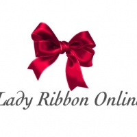 ร้านLady Ribbon Online