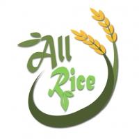 ร้านAll Rice Surin