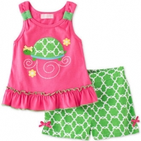 ร้านขายส่งเสื้อผ้าเด็ก happykidsthai