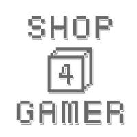ร้านShop4Gamer : บัตรเติมเกม - บริการเติมเกมต่างๆ