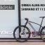 จักรยานเสือภูเขาคาร์บอน Orbea ALMA M30 thumbnail 1