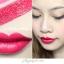 Wet n Wild MegaLast Lip Color 965 Cherry Picking thumbnail 2