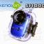 Kenoxin SJ1000 - Full HD1080p Waterproof Sports Camera thumbnail 2