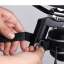 กระเป๋าใต้อานจักรยาน ROSWHEEL สีดำ thumbnail 18