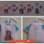 เสื้อกระดาษ(หลายสี) ตกแต่ง ของที่ระลึก ของขวัญ 45 บาท thumbnail 6