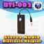 Blue Tiger BTI-002 Stereo BT Audio Sender Adapter thumbnail 1