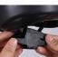 กระเป๋าใต้อานจักรยาน ROSWHEEL สีดำ thumbnail 10