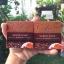 Coffee curcuma scrub soap by..noomham 1 ก้อน thumbnail 71