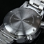 MARC & SONS 1000M Professional automatic Diver watch Reference MSD-020 thumbnail 6