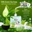 สบู่น้ำนมชาเขียว thumbnail 6